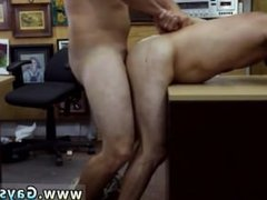 Gay and male nude photo blowjob Snitches get Anal Banged!