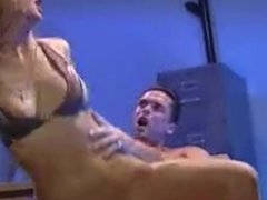 90's XXX Music Video
