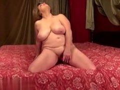 Busty natural American ma - My Pussy on CHEAT-DATE.COM
