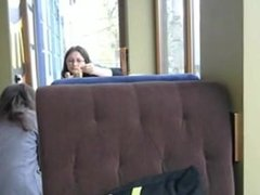Fun In The Cafe-bestcams.cc