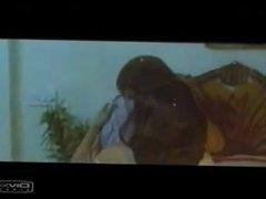 Mallu B-Grade Actress Scene