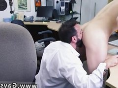 Gay bear group sex movietures Fuck Me In