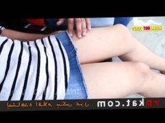 newly married indian couple hot romance in-girl-house hindi hot short