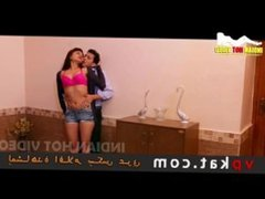 young college girl hot romance with boyfriend hindi hot short