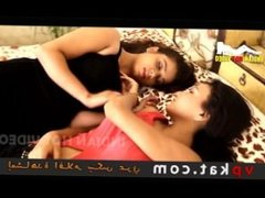 two spicy college girls romance hot short