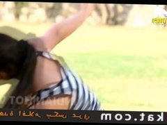 hindi hot short filmsmovies young wife making romance without blouse