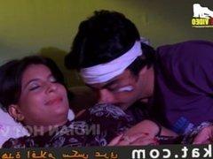 hindi hot short movie choro kiya bhabhi se hot romance