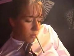 school girl smoke3