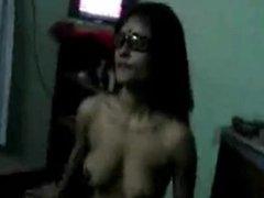 actress from kolkata dancing nude