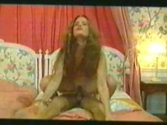 redhead babe fucked and taking cum in face
