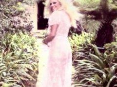 Playboy Pam Anderson (Last Nude Photoshop)