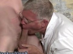 Gay anal sex and deep kiss photos With his sensitized ball-sac tugged and