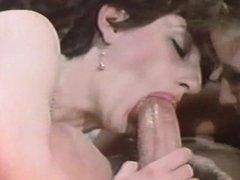 Vintage Cumshot 04