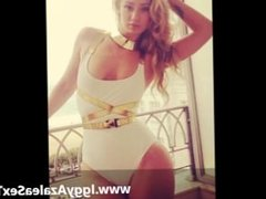 Iggy Azalea Sex Tape - Look At That Ass!