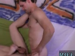 Young russian boys group sex gay porn This weeks submission comes from