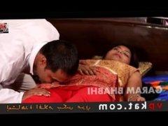 lonely servant ke sath romance hindi hot short
