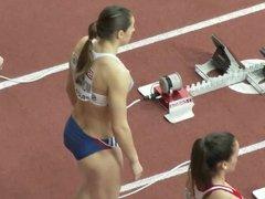 SEXY athletics 35