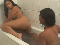 Ass Licking Lesbians 03