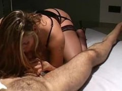 Natural big boobs girl homemade fuck