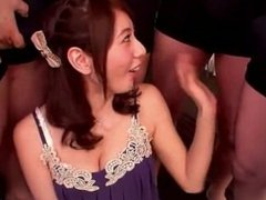 [PMV] Tribute to JAV Stars - Yuma Asami, Rio, Sora Aoi, Aino Kishi, Rina R.