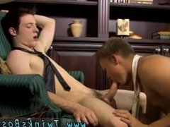 Cute nude gay boys fucking armpit hair sexy sweaty The two folks kiss and