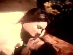 Bangladeshi Hot Movie Song 5
