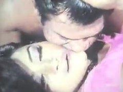 Bangladeshi Hot Movie Song 4