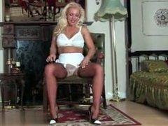 write her on cas-affair.com - Lana Cox Come Over And S