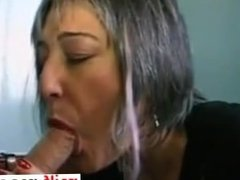 French Mature Anal - i am on milf-meet.com