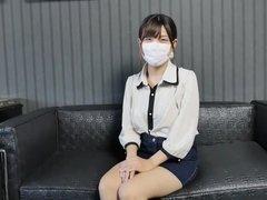 YUKO Japanese amateur creampie  SAMPLE