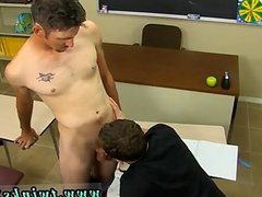 Gay nude movies of sexy couples Danny