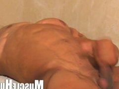 Ko Ryu 2 (Muscle Hunks)