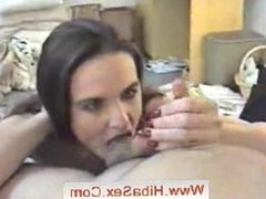 arabe and brunette having nice sex-zinasex