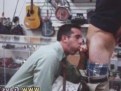 Straight muscle fucks gay tube Public gay sex