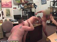 Young boy boy twink gay group sex porn Guy