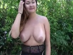 Asian Beauty Loves To Get Her Pussy Filled Hd