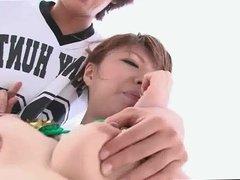 Sex Japanese Girls