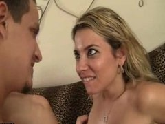 Hot Babe Alana Luv Is Eaten And Fucked By Sonny Nash