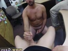 Photo blowjob public gay Straight boy heads gay for cash he needs