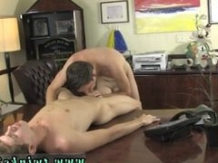 Best sex emo gay I hate you - I have an extreme hatred for you Jayden