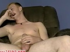 Twink movie of It seems Souldjaboy has some skills he never knew he had!