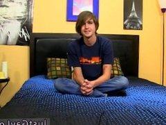 Gay guys Twenty yr old Alex Hunter is a Phoenix local so we had him