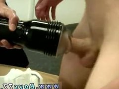 Gay fetish boy porn tubes Welcome back to ! Today we have Chase