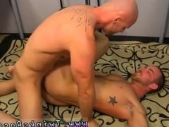 Gay black dick deep throat movies Mitch is a supreme boss, and he knows