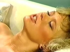 Undercover Angel (1989) full movie