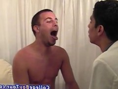 Gay porn tube clips medical Working it in inch by inch the doctor was