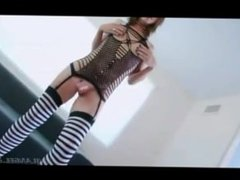 Trannyty (shemale movie by Blitz)