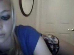 horny webcam teen My live webcam show: 4xcams.com