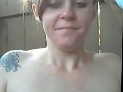Sexyy prostitute craves attention SnapWhores.Com