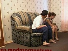 Father Sets a Hidden Camera Taboo private.amateurpornhom.com Daughter and